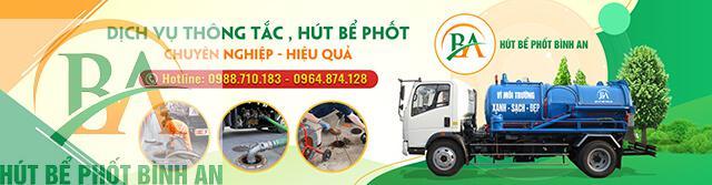 Thông tắc cống tại Phạm Văn Đồng