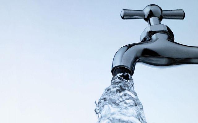 Lượng clo dư trong nước máy ảnh hưởng rất nhiều đến sức khỏe
